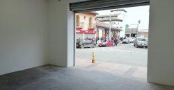 Local comercial frente a Plaza de Armas.